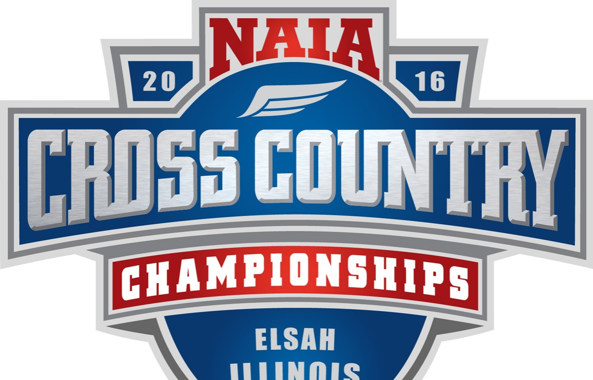 Photo for Flores, Linder to Compete in NAIA Cross Country National Championships